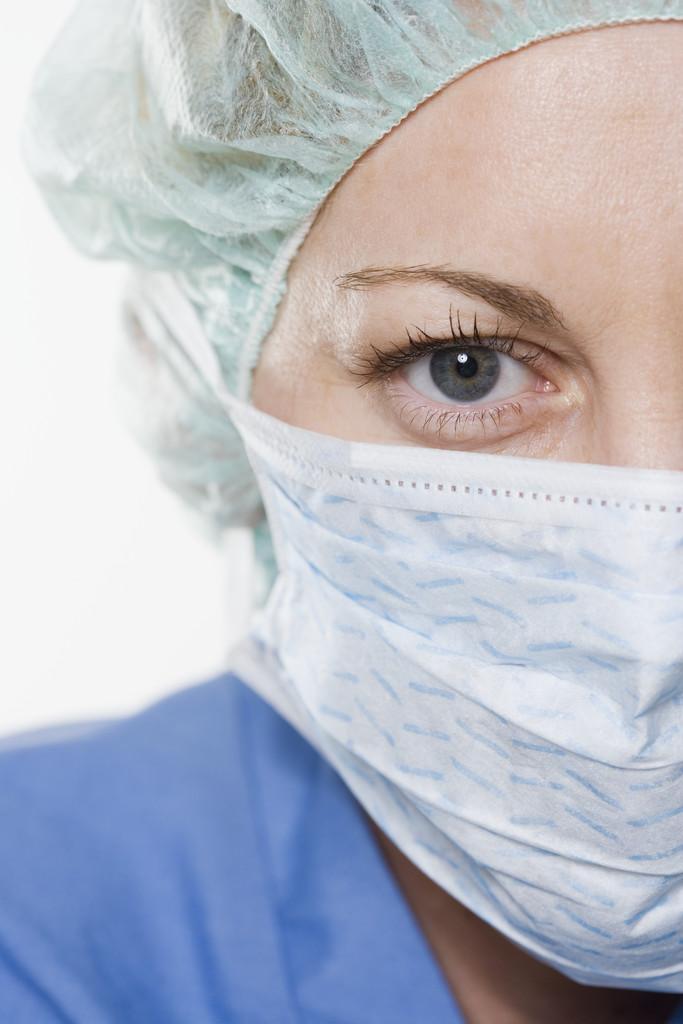 Une réforme qui laisse les infirmières perplexes