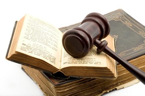 La Cour de Cassation a cassé la décision de la cour d'appel de Grenoble