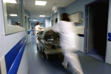mobilisation infirmière