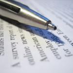 écrire, mobilisation infirmière