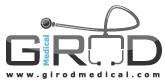 Logo Girodmedical