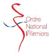 L'ordre national des infirmiers en déficit pour sa première année
