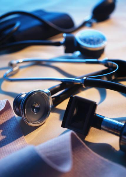 La consultation à 23€ pour sauver la médecine généraliste